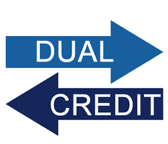 Wahoo Public Schools - Spring 2021 dual-credit courses now posted