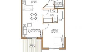 ... Two Bedroom Floor Plan With House Within A House Plans Awesome Floor  Plans For Two Bedroom