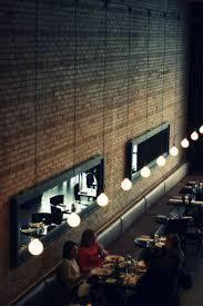 Bar Kitchen O Hotels Bar Kitchen O Hotel Group Downtown La