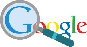 Afbeeldingsresultaat voor zoekmachine
