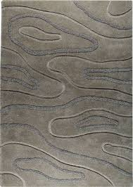 Modern rug texture Contemporary Style Modern Masters Pangea Textured Rugs Agra Grey Rug Pinterest Modern Masters Pangea Textured Rugs Agra Grey Rug rug