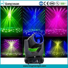 China <b>350W</b> 17r Super Prism <b>Beam</b> Moving Head DJ Disco Stage ...