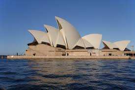 Famous Architecture In The World Remarkable And World Famous