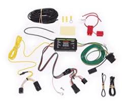 saturn vue wiring diagram schematics and wiring diagrams collection saturn vue electric steering wiring diagram pictures