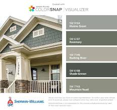 charming exterior paint color combinations 0 best charming exterior paint color combinations 0 best exterior paint