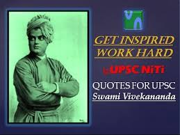 minutes motivation swami vivekanand quotes upsc essay ethics  3 minutes motivation swami vivekanand quotes upsc essay ethics and integrity