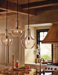 Kitchen Light Pendants Kitchen Light Pendants Kitchen With Regard To Remarkable Island