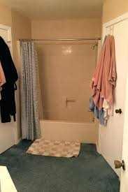 shower to tub conversion cost tub shower conversion cost re bath tub to shower conversion cost