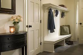 inspiring entryway furniture design ideas outstanding. Awesome Entryway Amp Mudroom Inspiration Ideas Coat Closets Diy Built Within Mud Room Benches Attractive Inspiring Furniture Design Outstanding