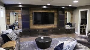 Living Room Furniture Northern Va Decorating Above Cabinets More Tropical Brown Granite Richmond Va