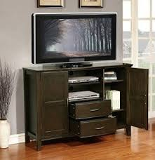 36 inch wide tv stand. Unique Stand Simpli Home Williamsburg 52 Inches Wide X 36 High Tall TV Stand Inside Inch Wide Tv 1