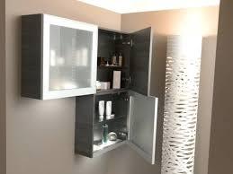 custom bathroom storage cabinets. Unique Storage Custom Bathroom Wall Cabinets Decoration Storage Cabinet  Elegant Foremost 3 4 In W Warm For Custom Bathroom Storage Cabinets C