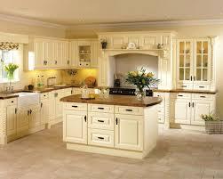 custom made kitchen cabinets elegant stylish custom made kitchen cabinets furniture cool custom made