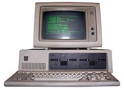 IBM <b>PC</b> compatible - Wikipedia