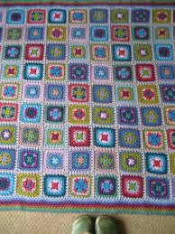 attic 24 blankets. i finished making my harmony blanket towards the end of june remember this post and it was immediately absorbed into attic24 household blankets attic 24