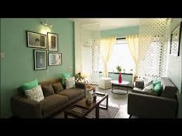 Living Room Make Over Exterior Interesting Decoration