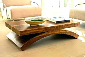 wooden coffee tables uk tray for ottoman coffee table wooden coffee table tray coffee tray throughout