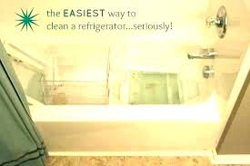 how to clean jets in bathtub oh yuk jetted tub cleaner cleaning bathtub jets bleach how