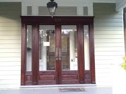 painted double front door. Entry Door Refinishing New Ideas Painted Double Front With Exterior By Monks