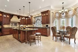 Luxury Kitchen 111 Luxury Kitchen Designs Love Home Designs