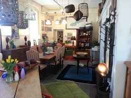 Great Finds And Designs Great Finds Design Antique New Furnishings More