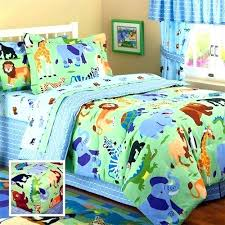 bed sheets for kids. Kids Twin Bed Sheets Best Bedding And Comforter Sets For Images On Boys Quilt Set Bedrooms .