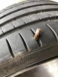 plugging tires near the sidewall 87b8b385 9e 431c b776 a9eb60d42eba 1522719516166