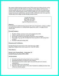 diploma resume format no experience sample civil  curriculum diploma resume model