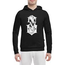 Футболки и майки <b>Rebel8</b>. Купить одежду с rap исполнителем ...