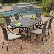 contemporary rustic modern furniture outdoor. Patio:Patio Modern Outdoor Furniture Sets Sofa Table Big Lots Rustic Unforgettable Photos 91 Contemporary