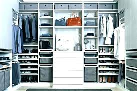 closets by design cost closets by design s