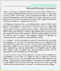 resume network resume for customer service representative bank     SP ZOZ   ukowo Writing MBA Resumes