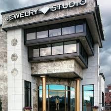 jewelry studio bozeman montana jewelry