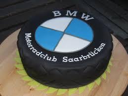 97 male birthday cake cake cup cake birthday cake image