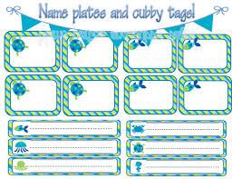free printable name tags for school desks hostgarcia