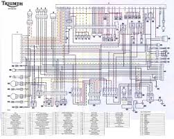 stewmac wiring diagrams on stewmac images free download images Sincgars Radio Configurations Diagrams stewmac wiring diagrams on stewmac wiring diagrams 2 sincgars radio configurations diagrams wiring gfci outlets in series SINCGARS Radio Configurations Diagrams 92F