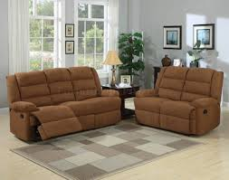 modern reclining loveseat. Sofa And Recliner Sets Amazing Chocolate Fabric Modern Reclining Loveseat Set W Options With Leather Furniture Stylish Abbyson Living Ashlyn Brn Deals A