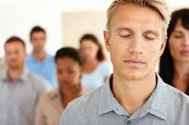 meditation office. Meditation Office. Job Office T