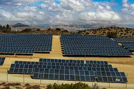 Inside Clean Energy: Solar Panel Prices ...