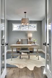 Best Home Office Ideas On Pinterest Office Room Ideas Home Ideas 5
