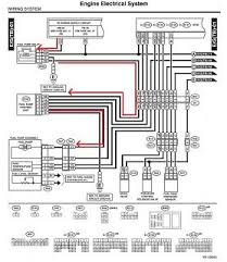 infinity car audio wiring diagrams wiring diagram and fuse box 1997 Jeep Grand Cherokee Stereo Wiring Diagram 2001 ram radio wiring diagram as well 2002 derbi gpr 50cc electrical system wiring diagram moreover 1997 jeep grand cherokee radio wiring diagram