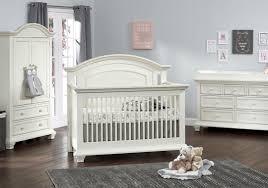 Vintage nursery furniture Baby Crib White Nursery Furniture Collections Nursery Ideas White Nursery Furniture Collections Nursery Furniture Collections
