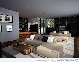 Zen Living Room Ideas Simple 13 15 Zen Inspired Living Room Design Ideas