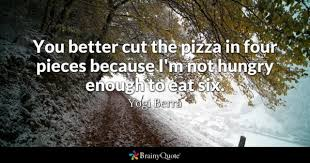 Hungry Quotes Classy Hungry Quotes BrainyQuote