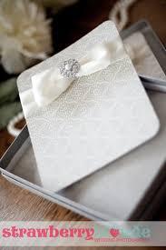 205 best boxed invitations images on pinterest box invitations Wedding Invitations Cairns Qld wedding invitations, brooch invitations, box invitations Cairns Australian Tourism