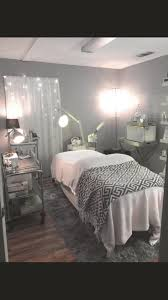Best 25+ Beauty room salon ideas on Pinterest | Glam hair salon, Beauty  salon decor treatment rooms and Esthetics room