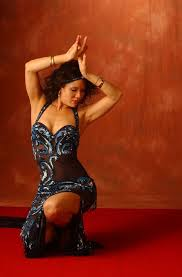 Ava Fleming, one of the top 10 world belly dancers | Belly dancers, Dance  with you, Belly dance
