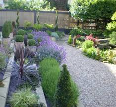 Small Picture 10 best Front Garden images on Pinterest Landscaping Back