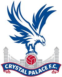 Crystal Palace สโมสรฟุตบอลคริสตัลพาเลซ - ร้าน Liverpool Fan Shop จำหน่าย  เสื้อลิเวอร์พูล เสื้อแมนยู เสื้อเชลซี เสื้อแมนซิตี้ เสื้ออาร์เซนอล  เสื้อสเปอร์ เสื้อนิวคาสเซิ่ล เสื้อบาเยินมิวนิค เสื้อรีลมาดริด เสื้อบาเซโลนา  เสื้อทีมชาติอังกฤษ เสื้อทีมชาติ ...