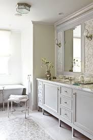 Master Bath Remodels Creative Property